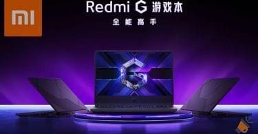 oferta Xiaomi Redmi G barato SuperChollos