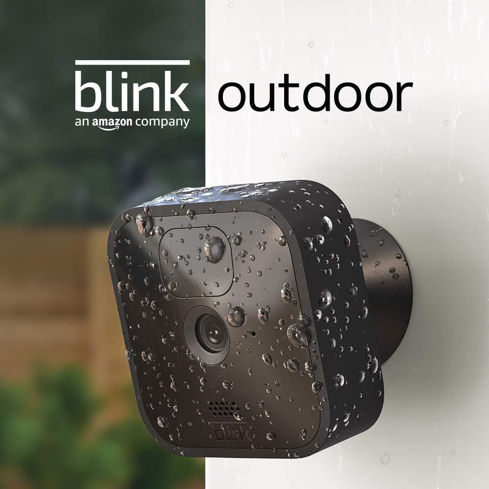 Blink Outdoor SuperChollos