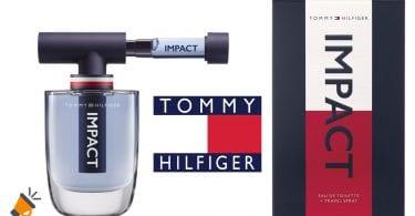 oferta Tommy Hilfiger Impact barata SuperChollos