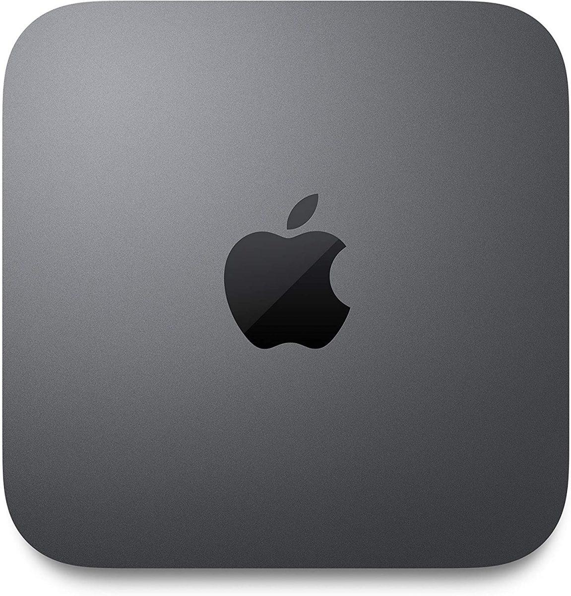 apple mac mini scaled SuperChollos