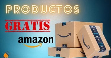 productos gratis amazon SuperChollos