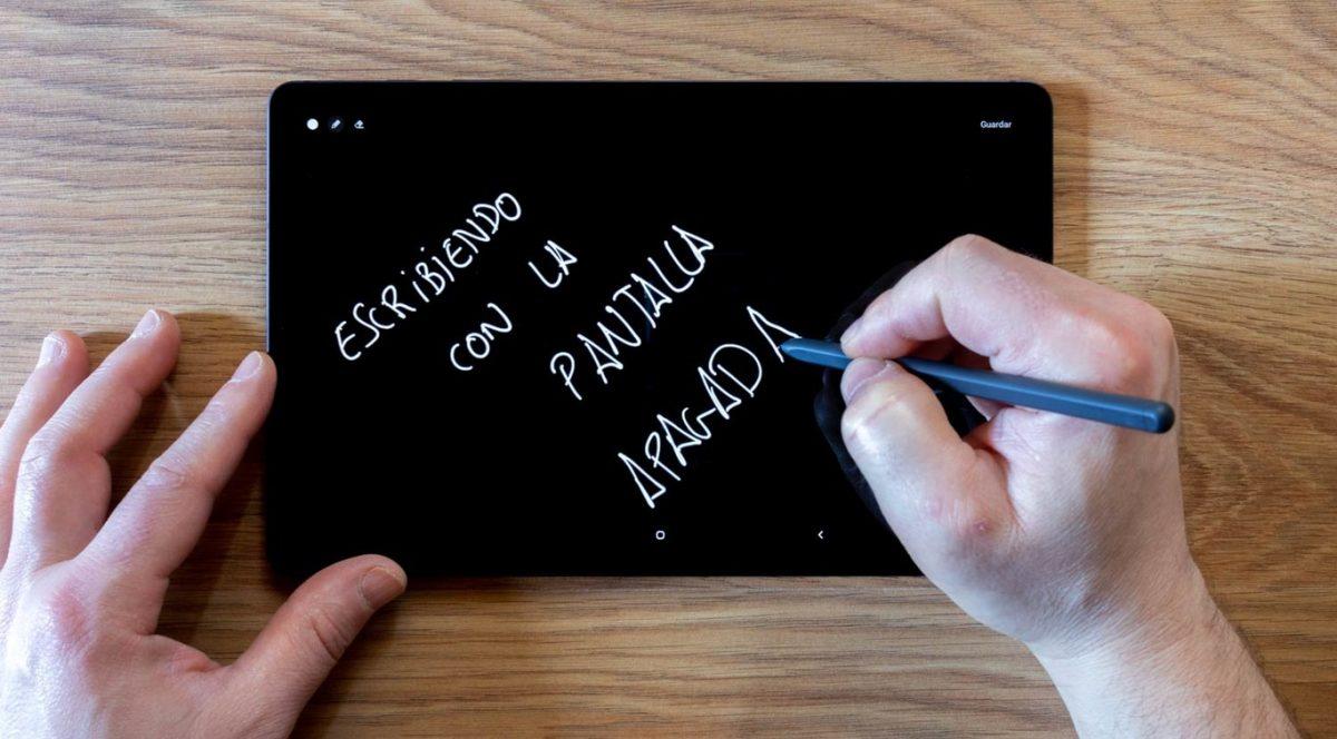 Samsung Galaxy Tab S6 Lite scaled SuperChollos