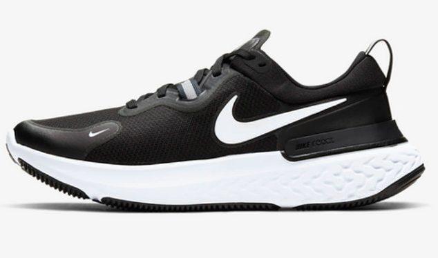Nike React Miler 664 2 100722 SuperChollos