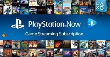 oferta PlayStation Now barato SuperChollos