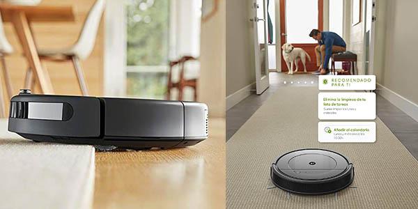 Roomba 692 SuperChollos