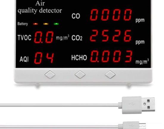 detector co2 1 SuperChollos