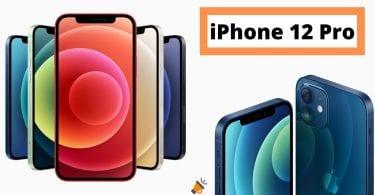 oferta iphone 12 pro barato SuperChollos