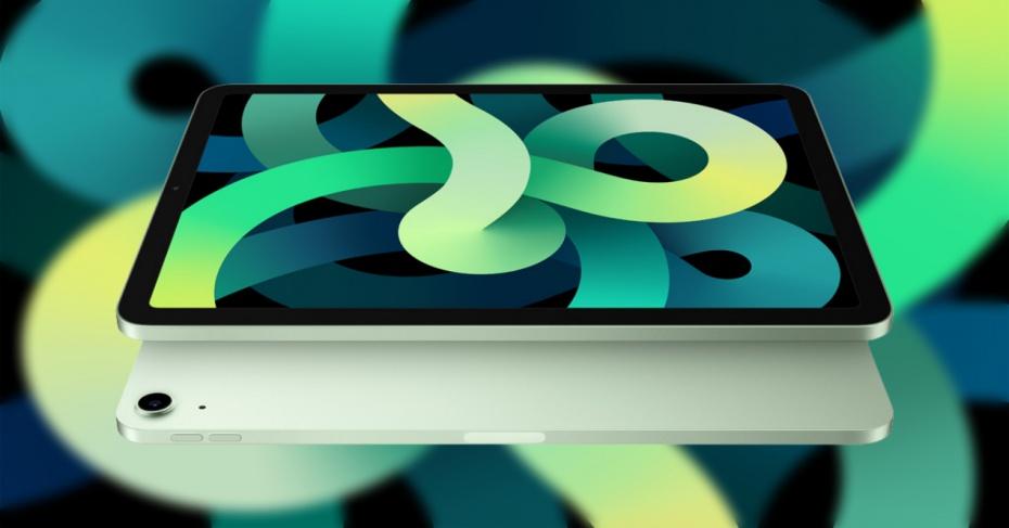 iPad Air 2020 930x487 1 SuperChollos