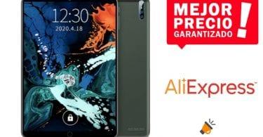 oferta tablet Y17PRO barata SuperChollos