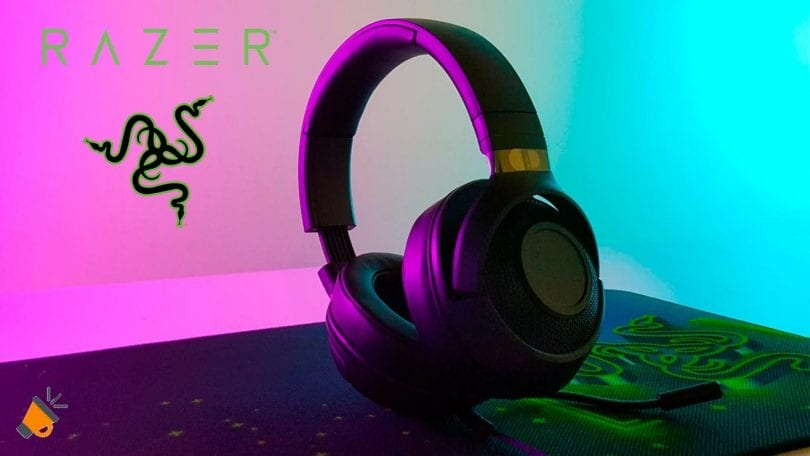 oferta Razer Kraken Essential X baratos SuperChollos