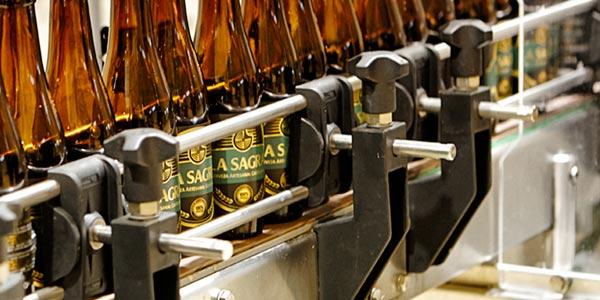 cerveza la sagra SuperChollos