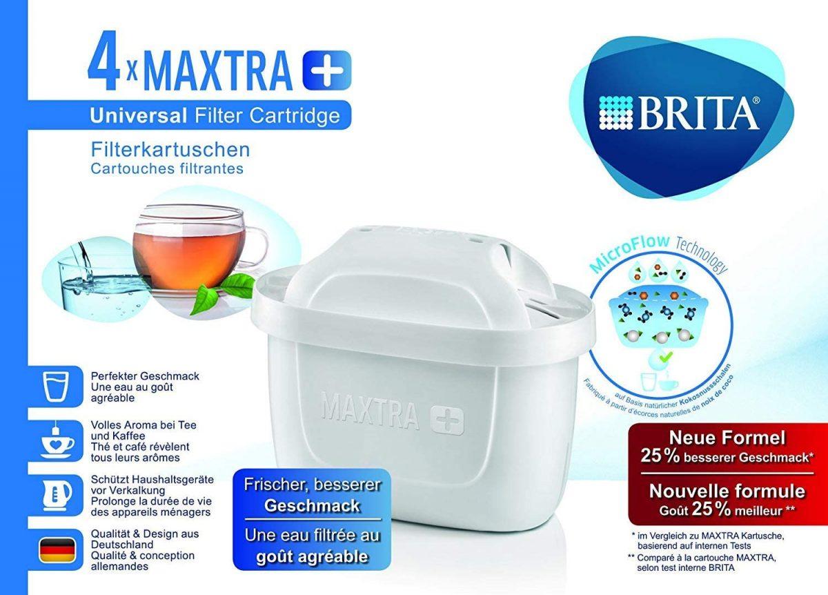 Filtros Brita Maxtra barato scaled SuperChollos