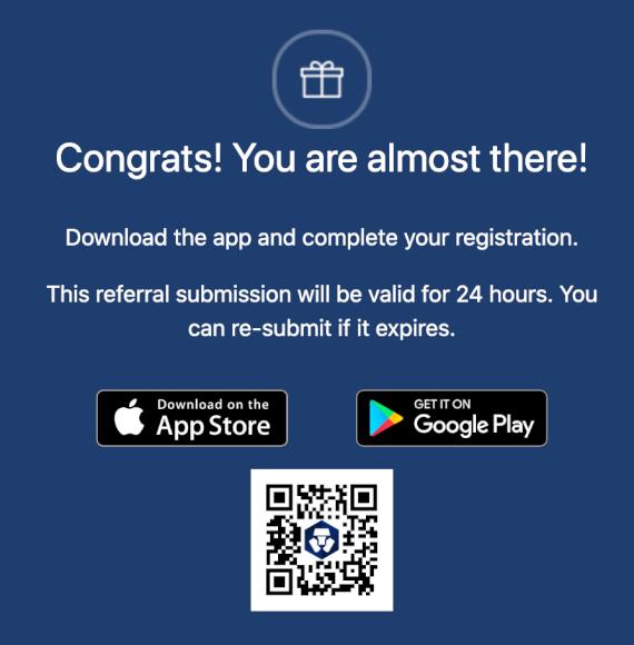 App Crypto.com SuperChollos