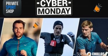 cyber monday PrivateSportShop SuperChollos