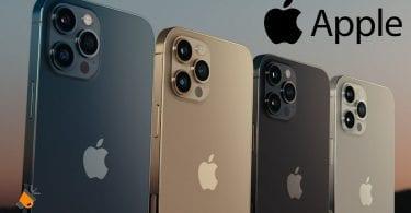 oferta iPhone 12 Pro Max barato SuperChollos