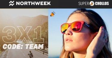 gafas northweek baratas SuperChollos