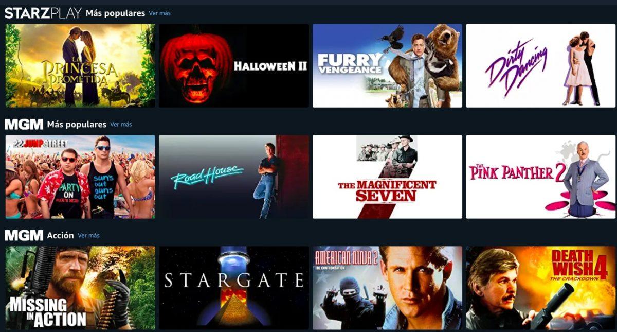 Prime Video Channels gratis scaled SuperChollos