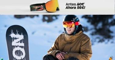 ofertas gafas snow northweek baratas SuperChollos