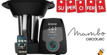 oferta mambo 10090 barato SuperChollos