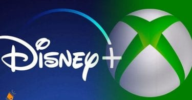 disney plus 30 dias gratis xbox game pass SuperChollos