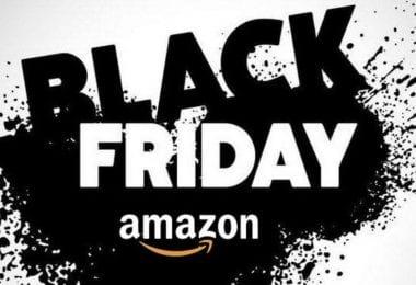 black friday amazon SuperChollos