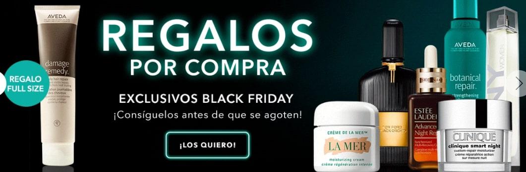 Black Friday Douglas7 SuperChollos
