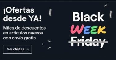 ebay black friday 2019 ofertas chollos descuentos superchollos 1140x571 1 SuperChollos