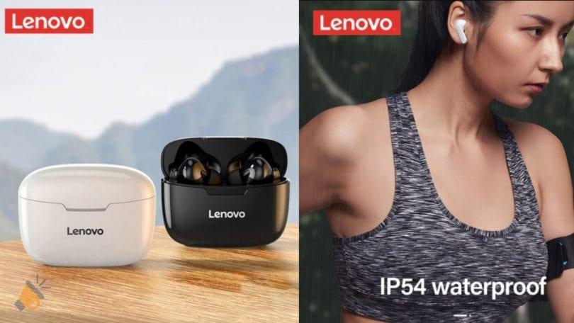 oferta Lenovo XT90 baratos SuperChollos