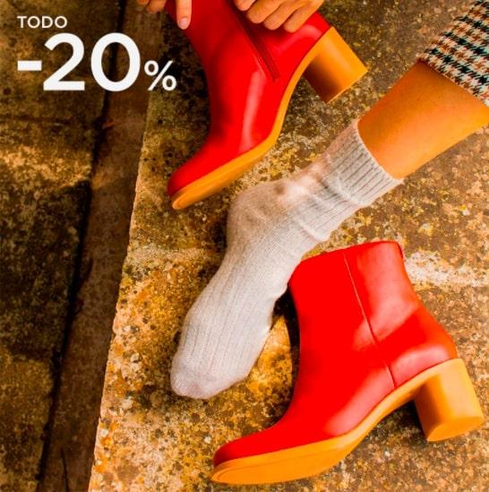 Ofertas moda El Corte Ingle%CC%81s1 SuperChollos