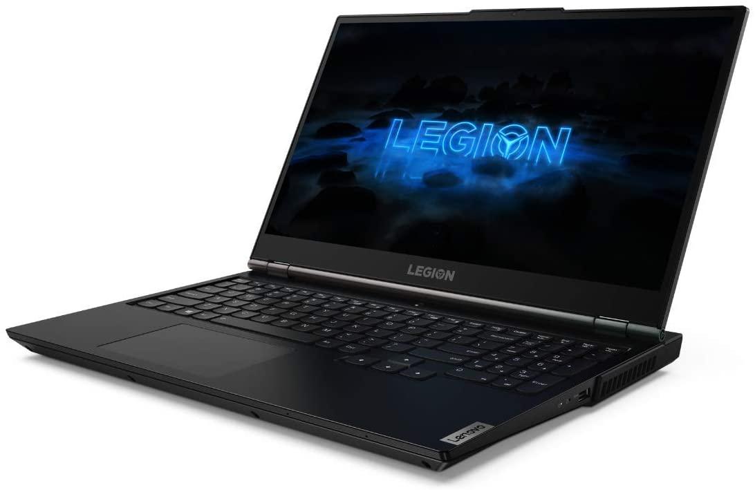 Lenovo Legion 5 barato SuperChollos