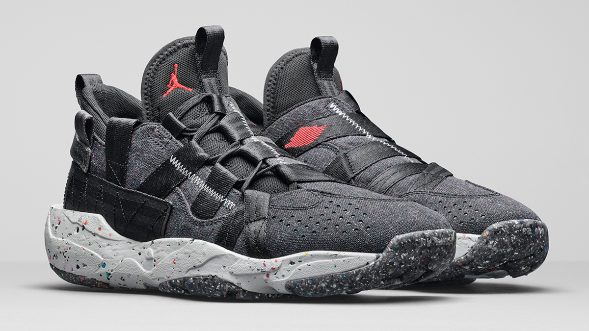 Nike Jordan Crater baratas SuperChollos