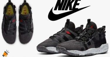 ofertas zapatillas Jordan Crater baratas SuperChollos