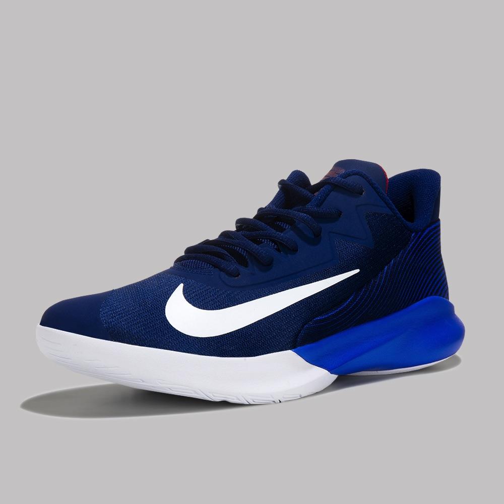 Nike Precision 4 1 SuperChollos