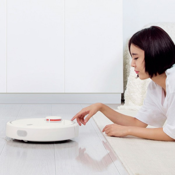 Xiaomi Vacuum Mop Pro SuperChollos