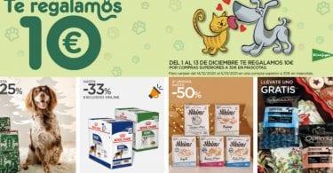 ofertas productos mascotas corte ingles SuperChollos