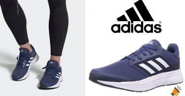 oferta Adidas Galaxy 5 baratas SuperChollos