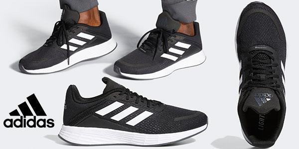 Adidas Duramo baratas SuperChollos