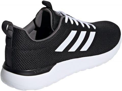Adidas Lite Racer SuperChollos