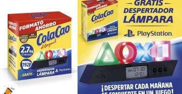 OFERTA pack colacao original barato SuperChollos