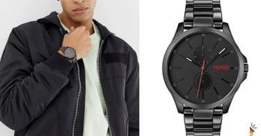 oferta reloj hugo boss 1530028 barato SuperChollos