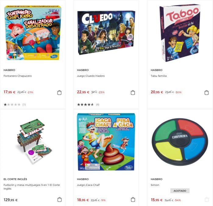 Juegos de mesa ma%CC%81s vendidos2 SuperChollos
