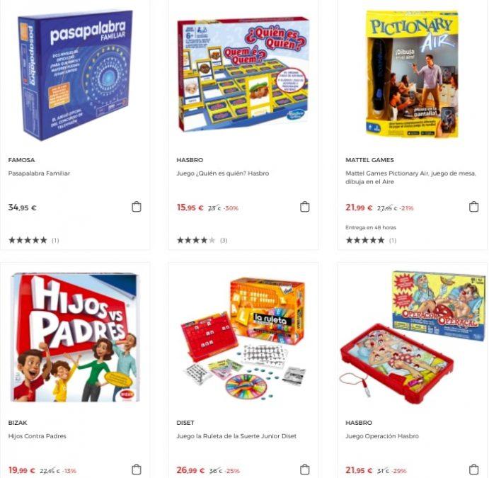 Juegos de mesa ma%CC%81s vendidos1 SuperChollos