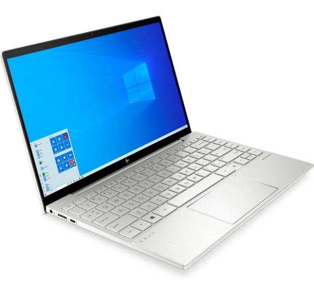 HP ENVY 13 ba0007ns barato SuperChollos