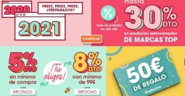 ofertas liquidacio%CC%81n mifarma SuperChollos
