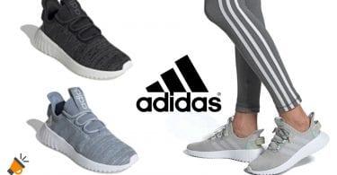 oferta Adidas Kaptir X baratas SuperChollos