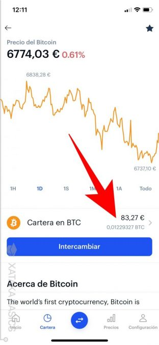 cartera coinbase scaled SuperChollos