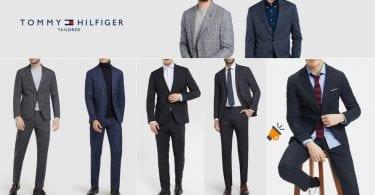 ofertas trajes hombre baratos primeriti SuperChollos