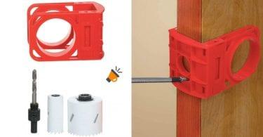 oferta kit instalacio%CC%81n cerraduras barato SuperChollos