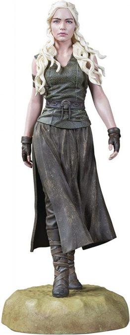 Daenerys Targaryen scaled SuperChollos