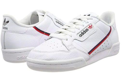 Adidas Continental 80 baratas SuperChollos